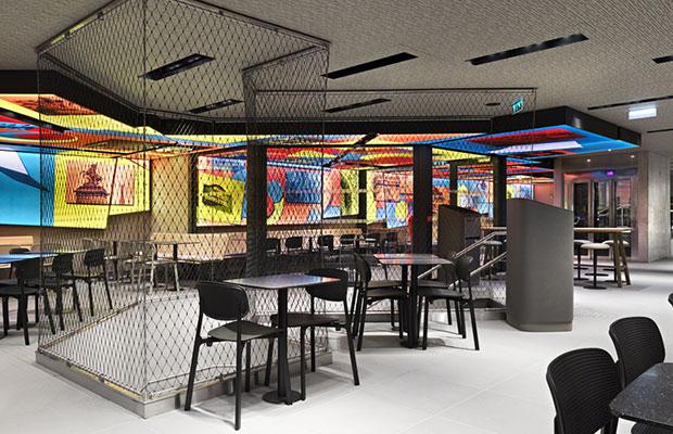 vishopmag-retail-design-patrick-norguet-mcdonalds-paris-flagship-003