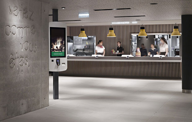 vishopmag-retail-design-patrick-norguet-mcdonalds-paris-flagship-004