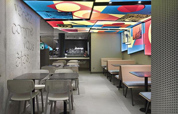 vishopmag-retail-design-patrick-norguet-mcdonalds-paris-flagship-005
