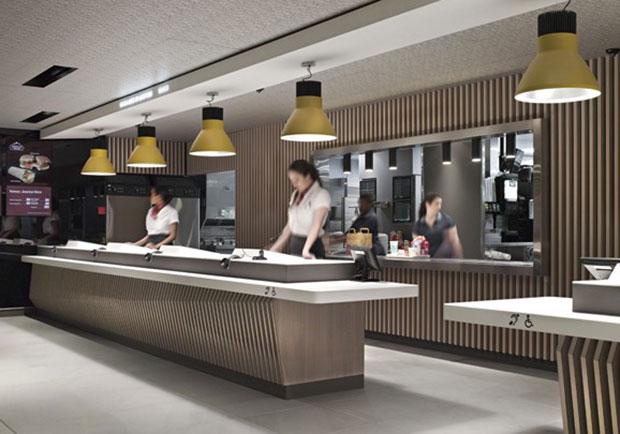 vishopmag-retail-design-patrick-norguet-mcdonalds-paris-flagship-006