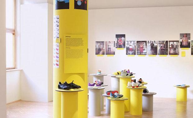vishopmag-revista-magazine-retail-design-botas001