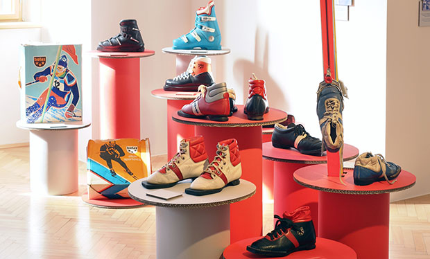 vishopmag-revista-magazine-retail-design-botas004