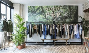 revista-magazine-escaparates-retail-design-ami-retail-design-celio-pop-up-stores-vishopmag-002