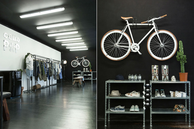 revista-magazine-escaparates-retail-design-ami-retail-design-celio-pop-up-stores-vishopmag-004