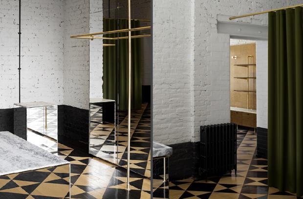 revista-magazine-escaparates-retail-design-ami-retail-design-duke-studioko-vishopmag-004