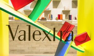revista-magazine-escaparates-retail-design-valextra-vitturi-inside-out-vishopmag-001