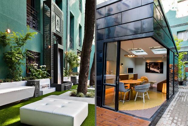 agazine-window-display-escaparates-visual-merchandising-retail-design-casa-decor-2016-003