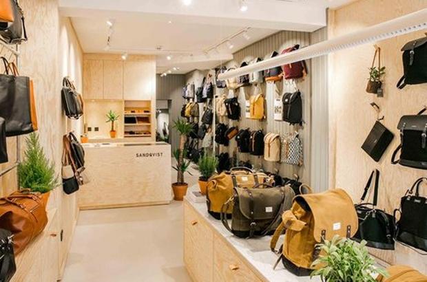 revista-magazine-escaparates-retail-design-sandqvist-londres-vishopmag-001