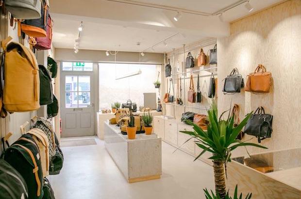 revista-magazine-escaparates-retail-design-sandqvist-londres-vishopmag-002