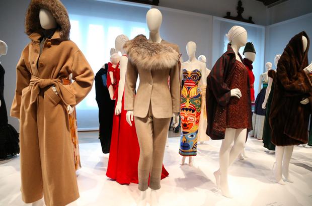 revista-magazine-escaparates-retail-design-the-jewish-museum-isaac-mizrahi-fashion-art-vishopmag-005