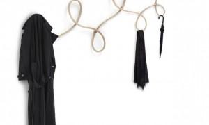 revista-magazine-escaparates-retail-design-waltz-wall-coat-hanger-vishopmag-001