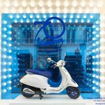 revista-magazine-window-display-escaparates-visual-merchandising-retail-design-vespa-colette001