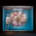 revista-magazine-window-display-escaparates-visual-merchandising-retail-design-hermès-torafuarchitects-002