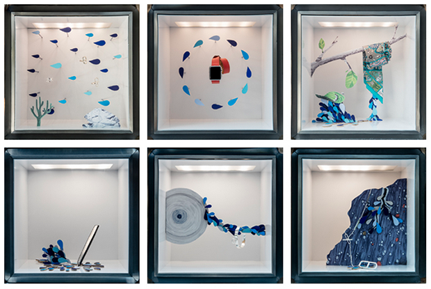 revista-magazine-window-display-escaparates-visual-merchandising-retail-design-isabelle-daeron-hermes-004