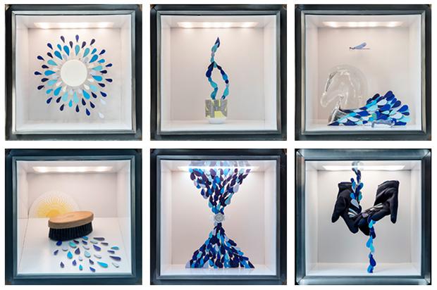 revista-magazine-window-display-escaparates-visual-merchandising-retail-design-isabelle-daeron-hermes-005