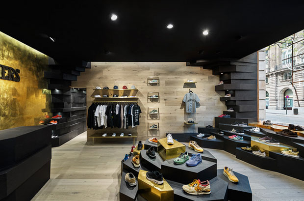 revista-magazine-escaparates-retail-design-panthers-joshua-florquin-architects-vishopmag002