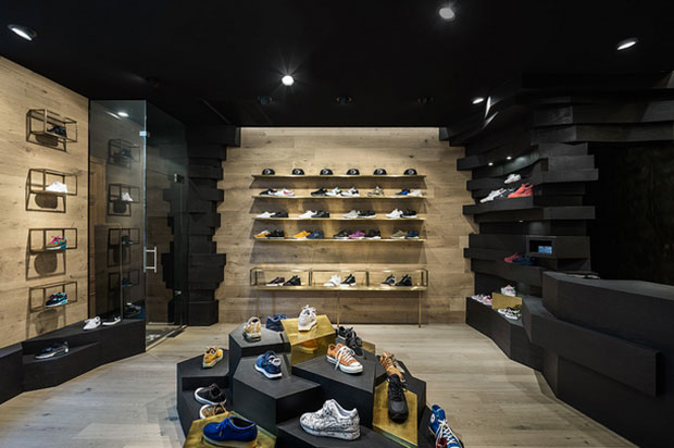 revista-magazine-escaparates-retail-design-panthers-joshua-florquin-architects-vishopmag003