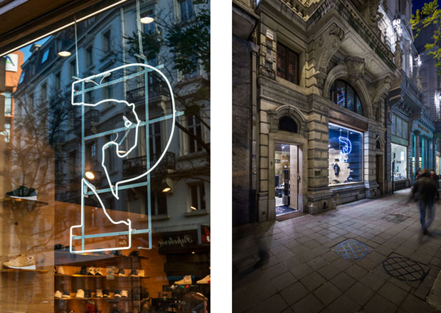 revista-magazine-escaparates-retail-design-panthers-joshua-florquin-architects-vishopmag004