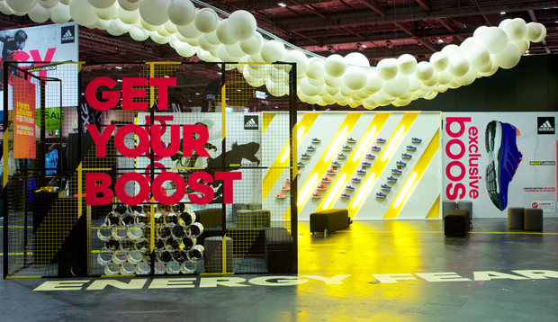 revista-magazine-escaparates-retail-design-peta-pop-up-store-adidas-boost-london-escaparate-vishopmag-001