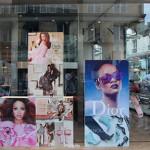 revista-magazine-escaparates-retail-design-peta-pop-up-store-colette-rihanna-vishopmag-001