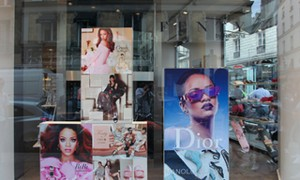 revista-magazine-escaparates-retail-design-peta-pop-up-store-colette-rihanna-vishopmag-001