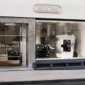 revista-magazine-retail-desing-escaparatismo-diseno-rimowa-concept-store-001