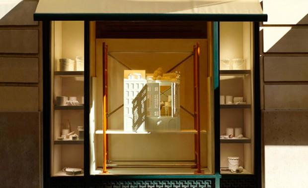 vishopmag-revista-magazine-retail-design-escaparatismo-maison-hermes-antoine-platteau-007