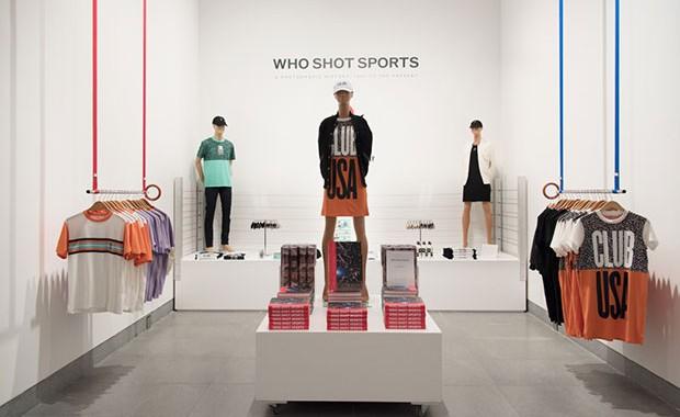 vishopmag-revista-magazine-retail-design-escaparatismo-opening-ceremony-brooklyn-museum-pop-up-shop001