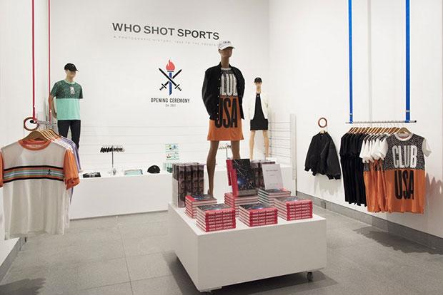 vishopmag-revista-magazine-retail-design-escaparatismo-opening-ceremony-brooklyn-museum-pop-up-shop003