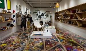 vishopmag-revista-magazine-retail-design-escaparatismo-pop-up-store-tiger-trading-co-001