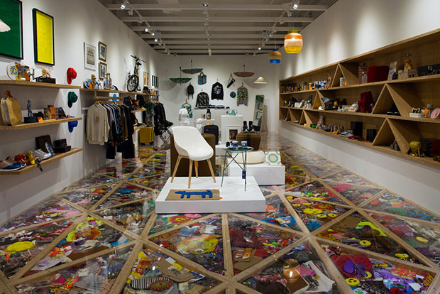 vishopmag-revista-magazine-retail-design-escaparatismo-pop-up-store-tiger-trading-co-001
