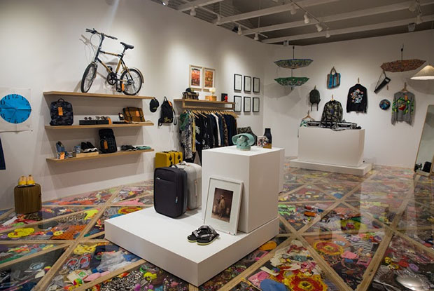 vishopmag-revista-magazine-retail-design-escaparatismo-pop-up-store-tiger-trading-co-002