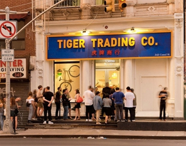 vishopmag-revista-magazine-retail-design-escaparatismo-pop-up-store-tiger-trading-co-003