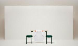 revista-magazine-visual-merchandising-retail-design-escaparates-daniemma-cos-vishopmag-001