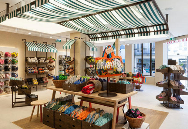 revista-magazine-visual-merchandising-retail-design-escaparates-havaianas-vishopmag-001