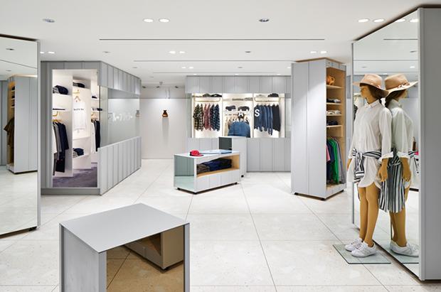 revista-magazine-visual-merchandising-retail-design-escaparates-beams-torafu-architects-vishopmag-001