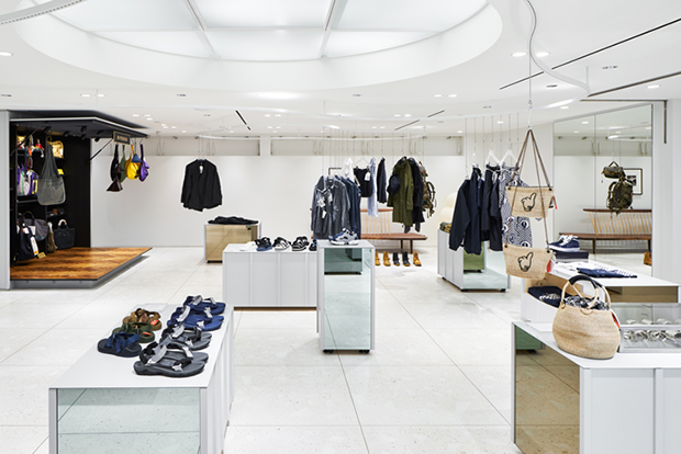revista-magazine-visual-merchandising-retail-design-escaparates-beams-torafu-architects-vishopmag-004