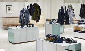 revista-magazine-visual-merchandising-retail-design-escaparates-beams-torafu-architects-vishopmag-005