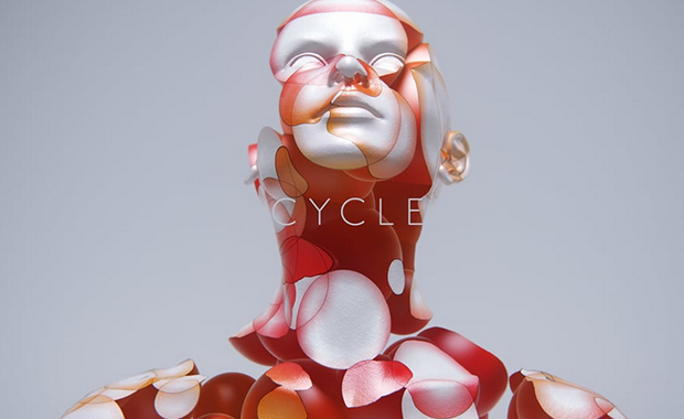 revista-magazine-visual-merchandising-retail-design-escaparates-cycle-kouhei-nakama-vishopmag-005