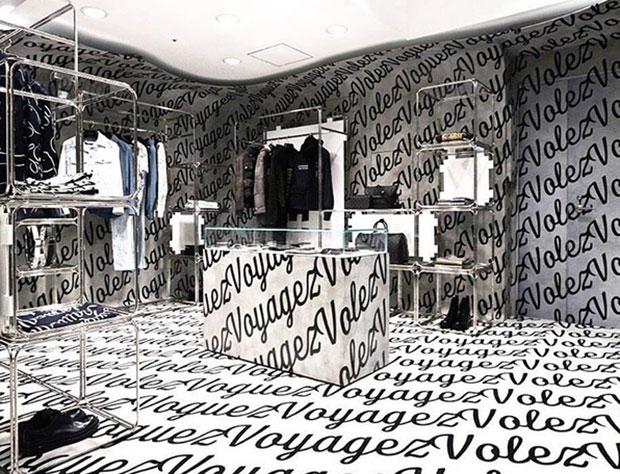 revista-magazine-visual-merchandising-retail-design-escaparates-dover-street-market-ginza-louis-vuitton-pop-up-store-vishopmag001