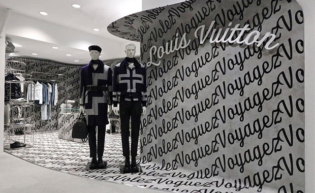 revista-magazine-visual-merchandising-retail-design-escaparates-dover-street-market-ginza-louis-vuitton-pop-up-store-vishopmag002