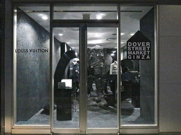 revista-magazine-visual-merchandising-retail-design-escaparates-dover-street-market-ginza-louis-vuitton-pop-up-store-vishopmag003