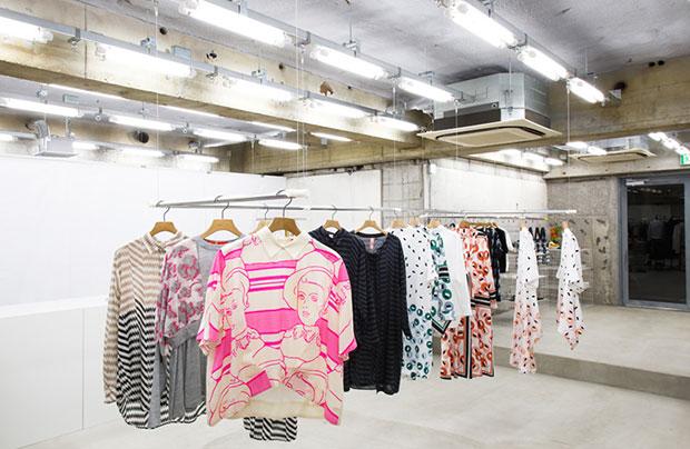 revista-magazine-visual-merchandising-retail-design-escaparates--mintdesignsAOYAMA-vishopmag-002