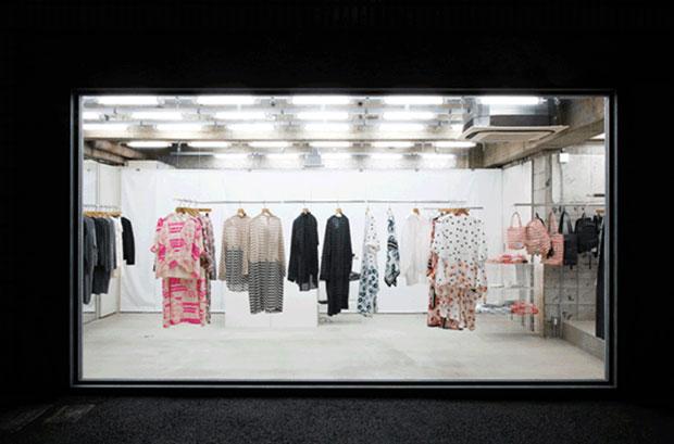 revista-magazine-visual-merchandising-retail-design-escaparates--mintdesignsAOYAMA-vishopmag-003
