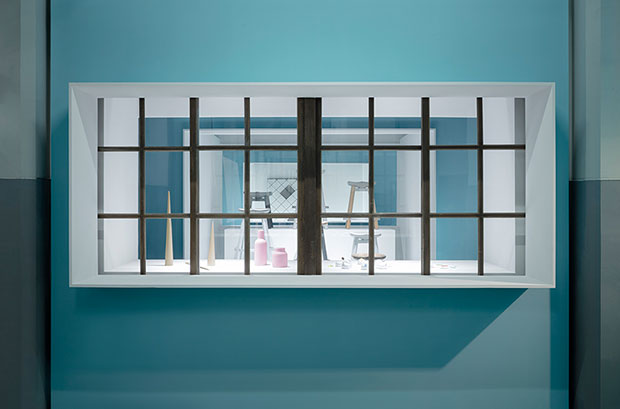 revista-magazine-visual-merchandising-retail-design-escaparates-nendo-ooking-through-the-window-vishopmag-004