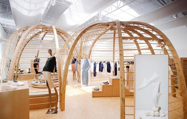 revista-magazine-visual-merchandising-retail-design-escaparates-pop-up-store-Harlan&Holden-vishopmag-001