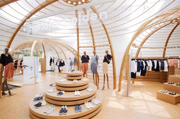 revista-magazine-visual-merchandising-retail-design-escaparates-pop-up-store-Harlan&Holden-vishopmag-003