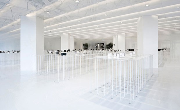 revista-magazine-visual-merchandising-retail-design-escaparates-pop-up-store-au-pont-rouge-vishopmag-001