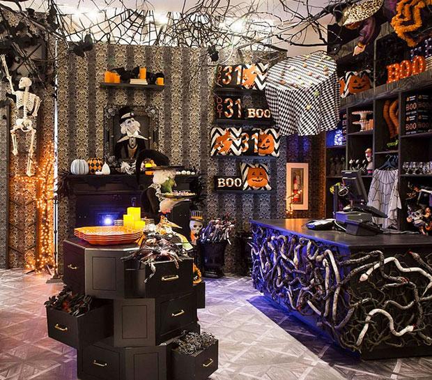 revista-magazine-visual-merchandising-retail-design-escaparates-pop-up-store-macy´s-grandin-road-halloween-vishopmag-004