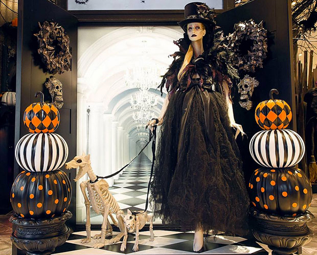 revista-magazine-visual-merchandising-retail-design-escaparates-pop-up-store-macy´s-grandin-road-halloween-vishopmag-006